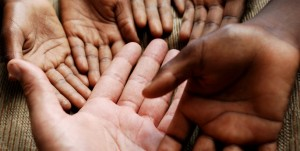 progetti umanitari