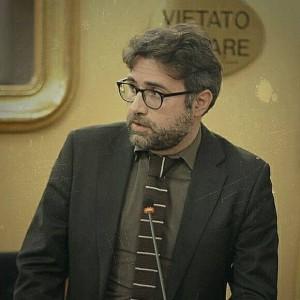 Fabio Pasquinelli