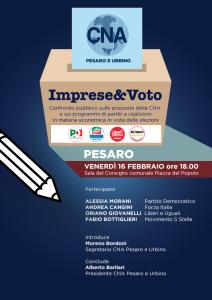 CNA-voto