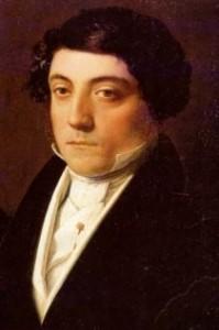 Gioachino Rossini 2