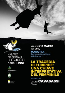 coraggio-delle-donne-16-marzo