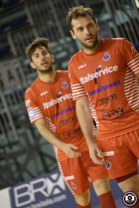 Italservice-Lazio 26-04-2018 00014