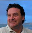 Paolo Cori