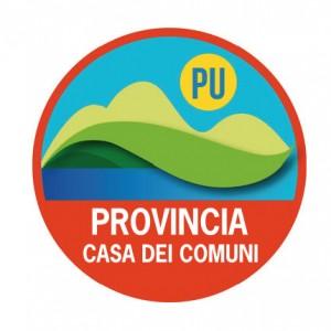 Logo_immagine_PROVINCIA_CasaDeiComuni