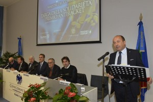 ph.LucaToni