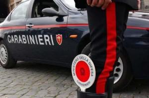 carabinieri-paletta-670x443