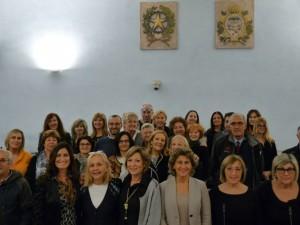 gruppo insegnanti1