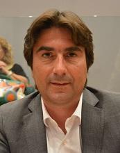 Andrea Biancani
