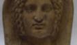 Museo Oliveriano 3