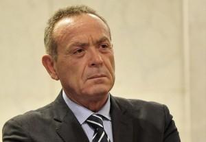 Pier Stefano Fiorelli - Confesercenti