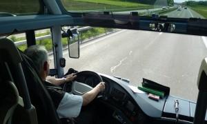 autista-bus