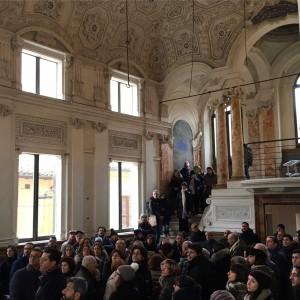 sinagoga 27 gennaio (1)