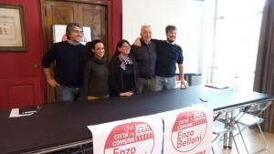 CittàinComune-EnzoBelloni-2019(1)