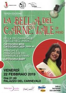 locandina bella del carnevale_2019
