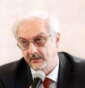 Riccardo Paolo Uguccioni