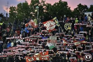 Vis Pesaro-Rimini00030