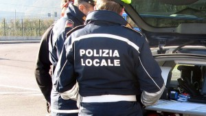 polizia_locale_28