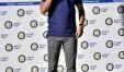 L'Inter Club accoglie Julio Cesar al Miralfiore 00031