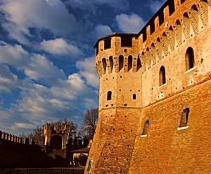 Rocca di Gradara (2)