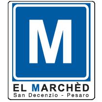 El Marched