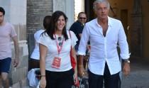 Zuccarini e Giletti