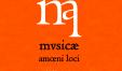 Musicae Amoeni loci