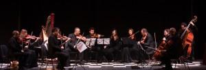 Orchestra da camera Vivaldi