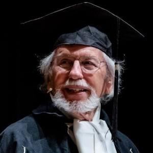 Carlo Pagnini