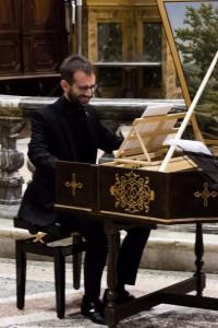 Lorenzo Antino