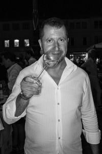 Davide Bucchini