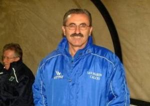 Walter-Nicoletti-in-panchina