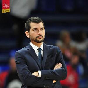 Coach Perego presenta #BrindisiPesaro