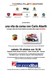 Convegno Abarth Locandina_pages-to-jpg-0001