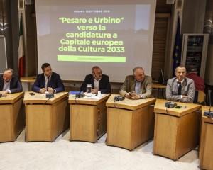 Pesaro_Urbino_2033_07