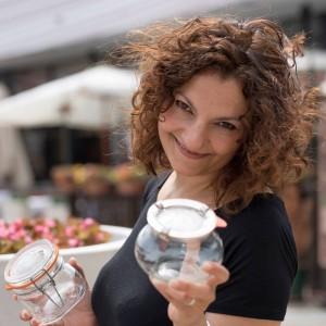 Rossella Errante