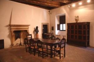 Casa Museo di Raffaello