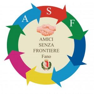 ASF-fano-def