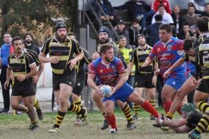 Fano Rugby vs Macerata 3