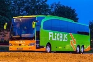 FlixBus_Dusk