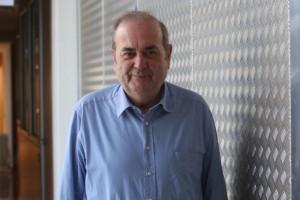Giancarlo Paci