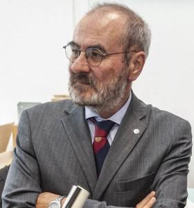 Giuseppe Paolini presidente Provincia Pesaro e Urbino