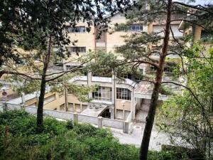IIS Raffaello di Urbino