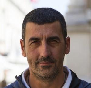 Giovanni Dallasta