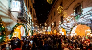 Natale a Fossombrone