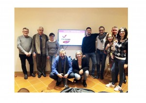 Italia Viva-Comitato Urbino