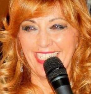 Rita Giancola