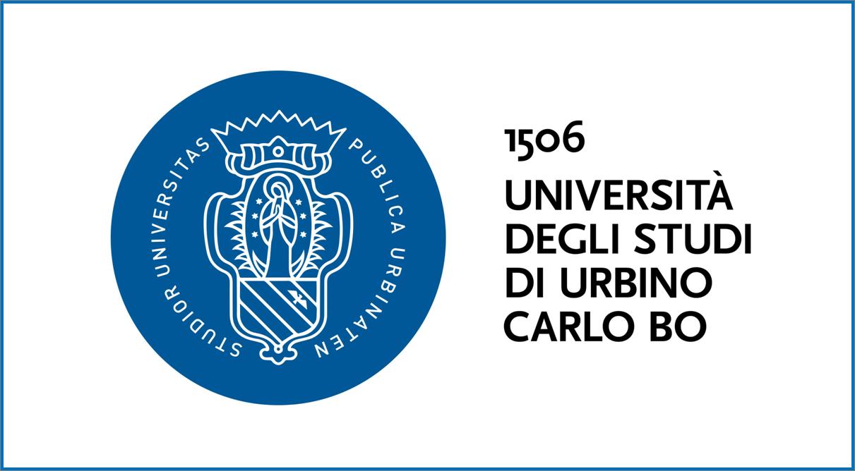 Università di Urbino Carlo Bo PHD In Global Studies