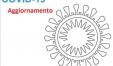 Covid-19 Coronavirus aggiornamento