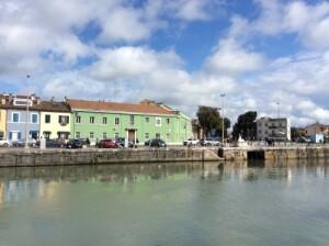 Pesaro Porto