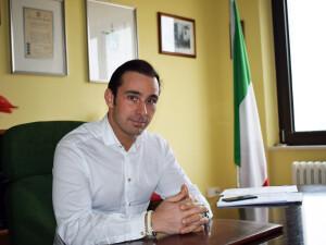 Antonio Sebastianelli